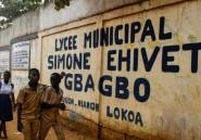 Retrouvé mort dans le train d'atterrissage: le triste parcours d'un enfant ivoirien de 14 ans