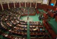 Tunisie: après l'échec d'Ennahdha, le président chargé de nommer un chef de gouvernement
