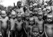 La guerre du Biafra, le trou noir de la mémoire du Nigeria