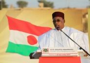Attaque de Chinégodar au Niger: les chefs d'etat-major limogés