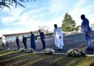 Le G5 Sahel réuni en France pour resserrer les rangs face aux jihadistes