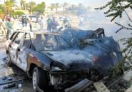 Attentat de Benghazi: un Libyen condamné