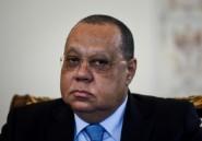 Affaire dos Santos: Luanda met la pression sur Lisbonne