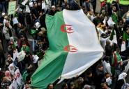 """Algérie: la répression du """"Hirak"""" se poursuit depuis la présidentielle (HRW)"""