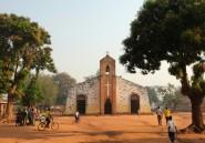 En Centrafrique, des dizaines de morts dans les violences du weekend