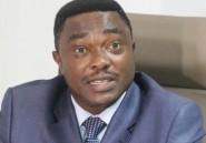 """Gabon: une femme tuée par une """"balle perdue"""" lors des récents incidents de Libreville"""