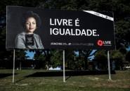 Portugal: un député d'extrême-droite pour le renvoi d'une collègue en Afrique