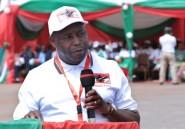 Au Burundi, le parti au pouvoir change de visage, pas forcément de ligne