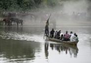 Au Cameroun, cinq civils tués dans une attaque de Boko Haram près du lac Tchad