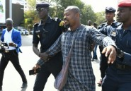 Sénégal: appel
