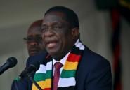 Zimbabwe: les fonctionnaires acceptent une première hausse de leurs salaires