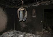 Nigeria: 30 personnes tuées par des bandits dans le Nord-Ouest