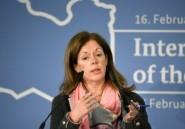 """Libye: la situation reste """"très préoccupante"""", selon l'ONU"""