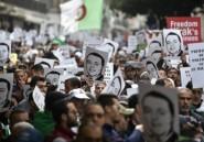 """""""Hirak"""": quand les Algériens se réapproprient leur Histoire"""