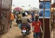 Présidentielle au Togo: