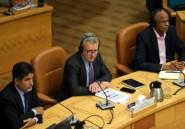 """Covid-19: l'OMS se félicite des """"énormes progrès"""" dans la gestion de l'épidémie"""