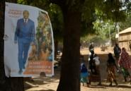 Présidentielle au Togo: Jean-Pierre Fabre et Agbéyomé Kodjo, deux candidats d'une opposition divisée