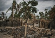 Mozambique: civils et forces de sécurité paniqués par l'intensification des attaques islamistes