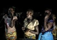 """Les Sud-Soudanais """"délibérément affamés"""" par les parties en guerre (ONU)"""