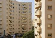 A Dakar, la hausse des loyers fragilise les familles les plus pauvres