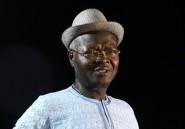 Présidentielle au Togo: le domicile d'un opposant encerclé pendant quelques heures
