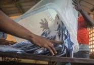 """Présidentielle au Togo: un opposant dénonce des """"fraudes"""" et """"irrégularités"""""""