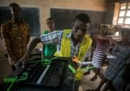 """Présidentielle/Togo: l'opposition dénonce des """"irrégularités"""" et veut croire en la victoire"""