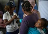 Afrique du Sud: des femmes porteuses du VIH stérilisées de force dans des hôpitaux (rapport)