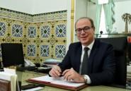 Tunisie: vote de confiance attendu pour le nouveau gouvernement