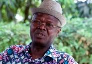 Togo: l'opposant Kodjo dépose un recours pour contester les résultats de la présidentielle