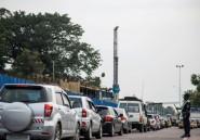 RDC: des bouchons dans la lutte anti-corruption
