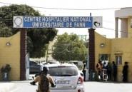 Sénégal: premier cas confirmé de nouveau coronavirus