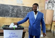 Togo: les résultats officiels confirment la réélection de Faure Gnassingbé avec 70% des voix