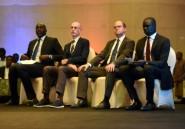 La saison inaugurale de Ligue africaine de basket reportée