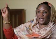 8 mars: les Soudanaises veulent un meilleur statut