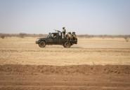 Nord du Burkina: 43 civils tués dimanche par des groupes d'autodéfense