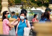 En Egypte, le coronavirus fait pâlir un tourisme déj