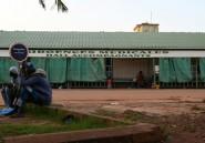 Coronavirus: un troisième cas confirmé au Burkina Faso