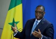 Sénégal: fêtes de l'Indépendance annulées et mesures fortes face au coronavirus