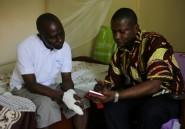 RDC: en Ituri, une milice sectaire viole et tue sans mobile apparent