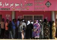 Coronavirus: frontières fermées et état d'urgence sanitaire au Soudan