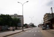 Coronavirus: le Togo adopte des mesures strictes de protection