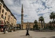 Coronavirus: l'Egypte ferme mosquées et églises
