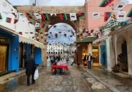 Coronavirus: premier cas de contamination en Libye