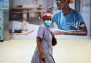 En Afrique, six pays officiellement épargnés par le virus