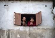 Au Maroc, un confinement difficile dans les quartiers pauvres et surpeuplés