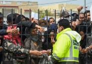 Tunisie: le confinement prolongé de 15 jours malgré des manifestations