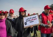Au Maroc, une vaste et retentissante arnaque immobilière