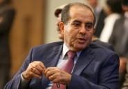 Libye: un ancien haut dirigeant de la rébellion anti-Kadhafi décède du coronavirus (parti)