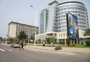 Virus : Kinshasa isole son centre névralgique, dernière mesure en date en Afrique